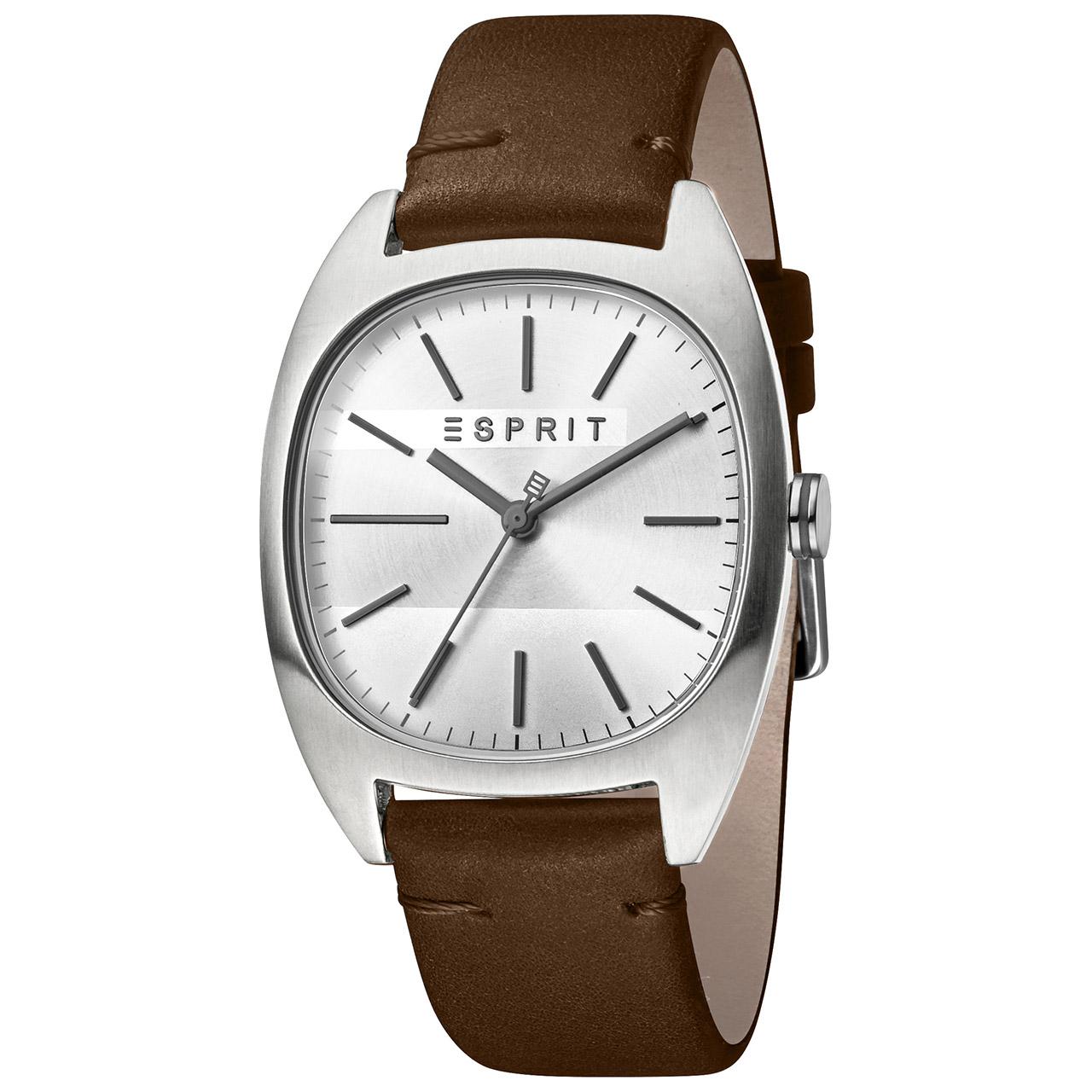 ساعت مچی عقربه ای مردانه اسپریت مدل ES1G038L0015 55