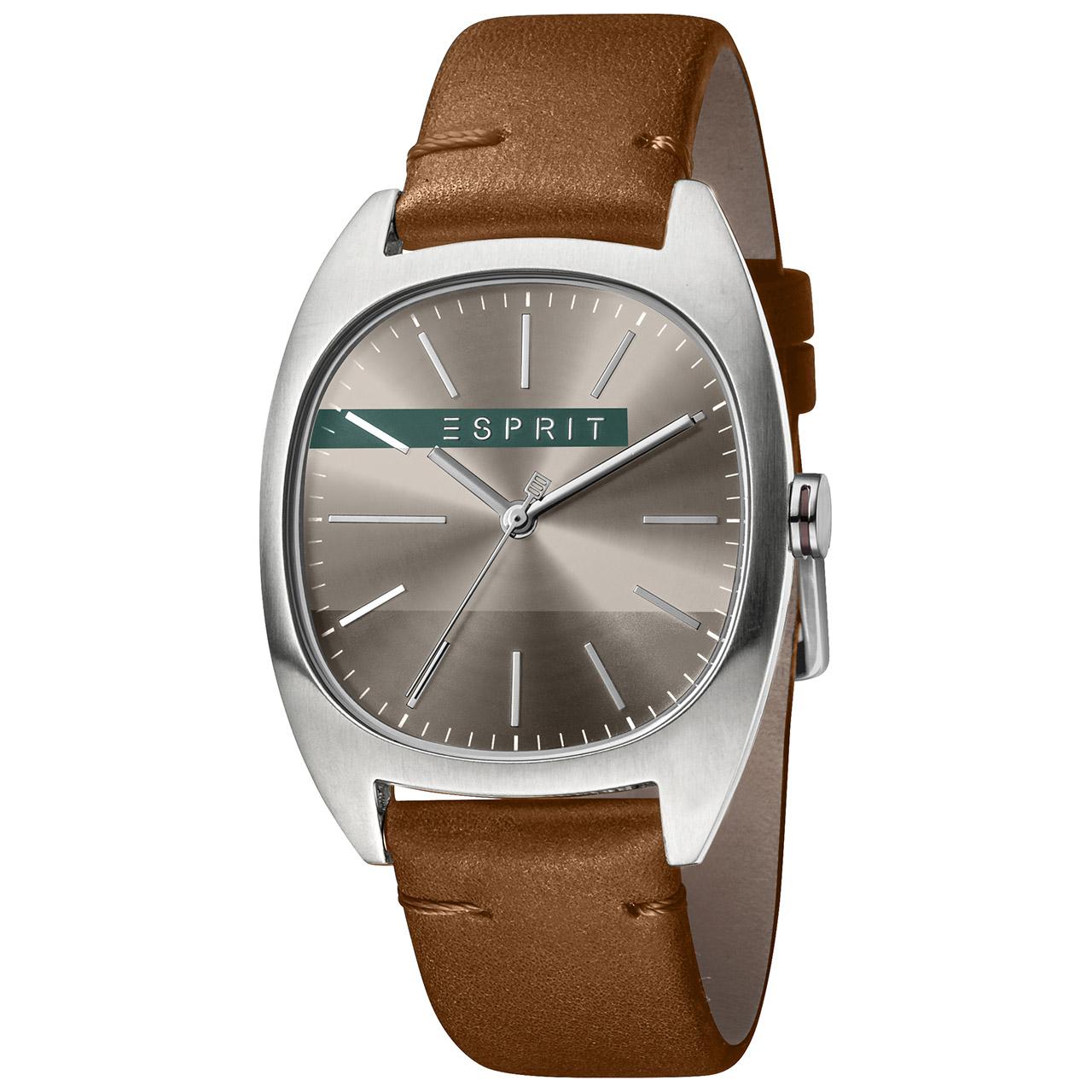ساعت  اسپریت مدل ES1G038L0045
