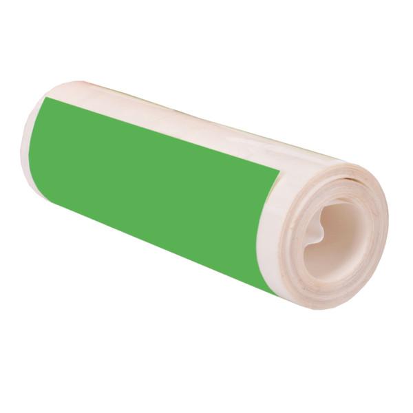 چسب محافظ ریشه فرش مدل TR
