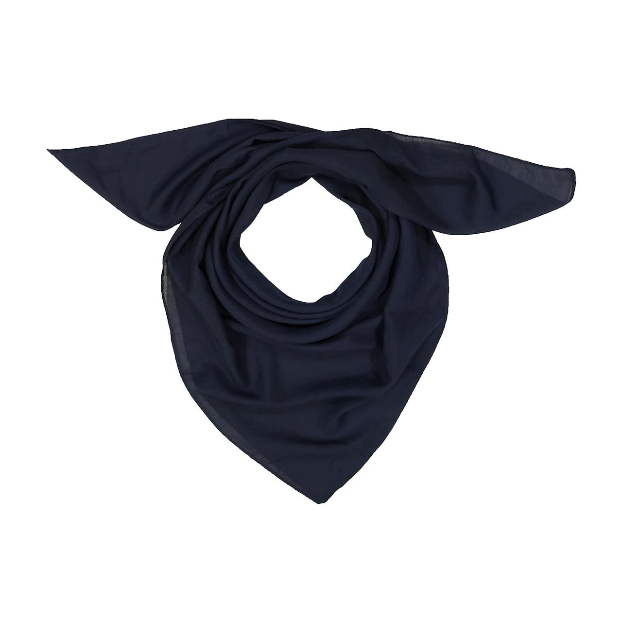 روسری زنانه مدل 21