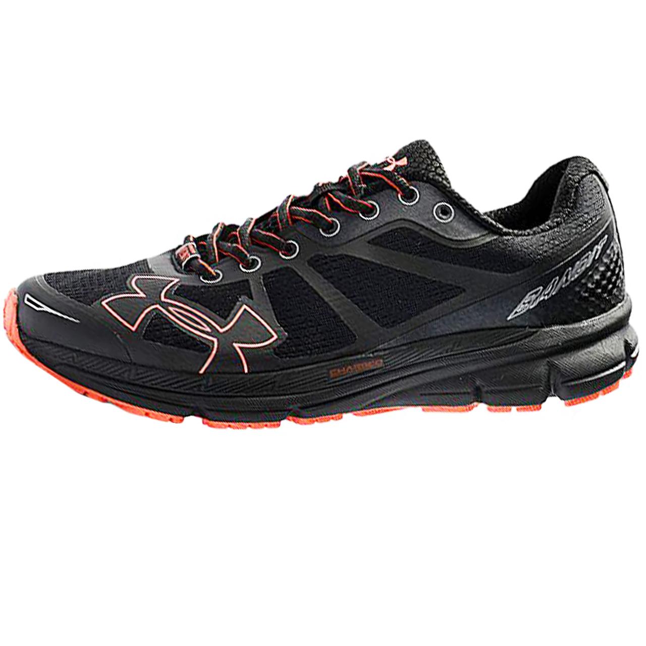 قیمت کفش ورزشی مخصوص دویدن و پیاده روی مردانه آندر آرمور مدل charged bandit
