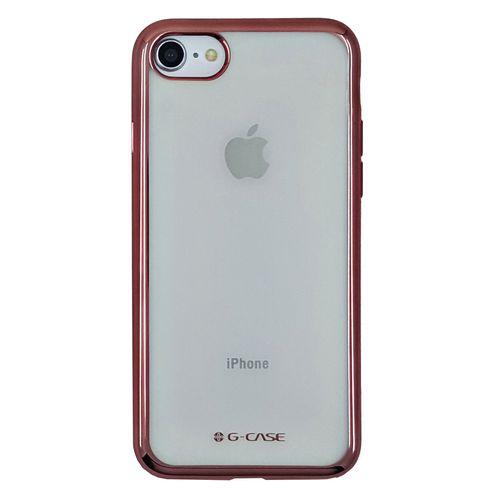 کاور جی کیس مدل 353 مناسب برای گوشی موبایل اپل iphone 7 / Iphone 8