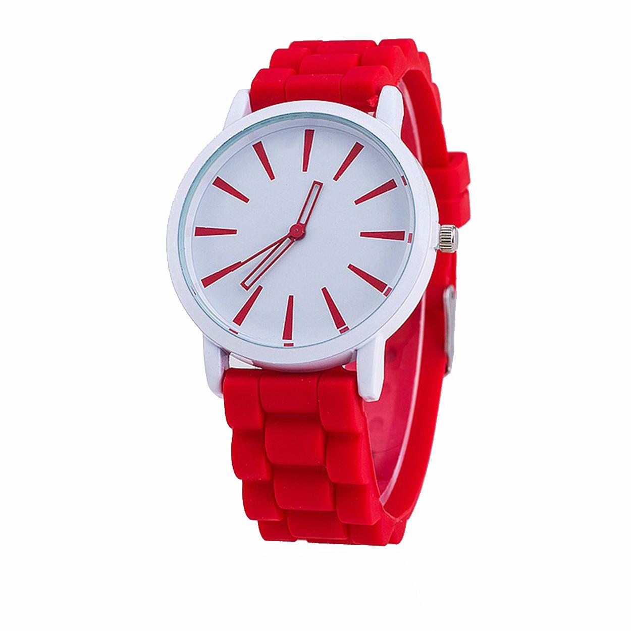 ساعت مچی عقربه ای مدل watch2585R