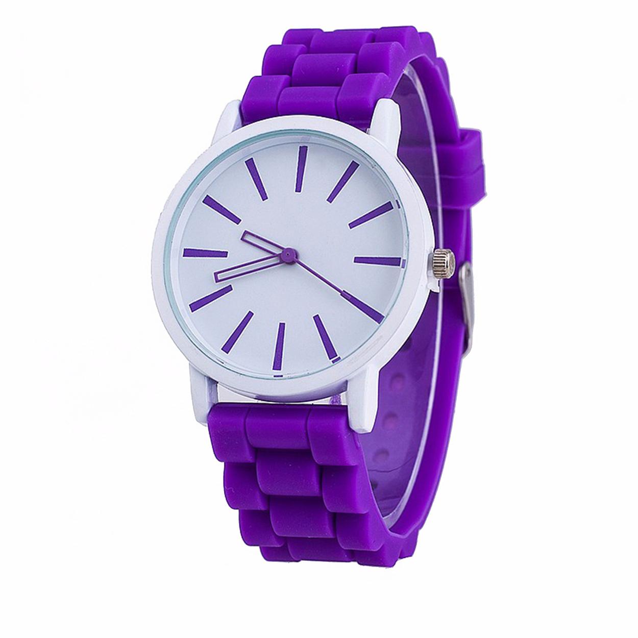 ساعت مچی عقربه ای مدل watch2585B
