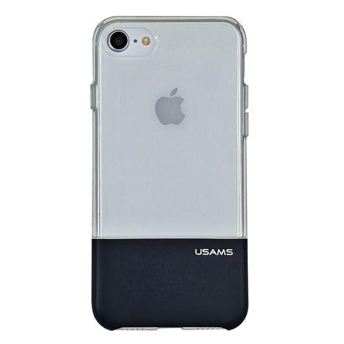 کاور یوسمز مدل Steel کد 354 مناسب برای گوشی موبایل اپل Iphone 7 / Iphone 8