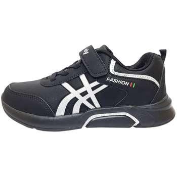 کفش مخصوص پیاده روی بچگانه توکی تدی کد 2217 |
