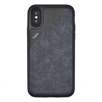 کاور کاجسا مدل 358 مناسب برای گوشی موبایل اپل iphone X / Iphone Xs