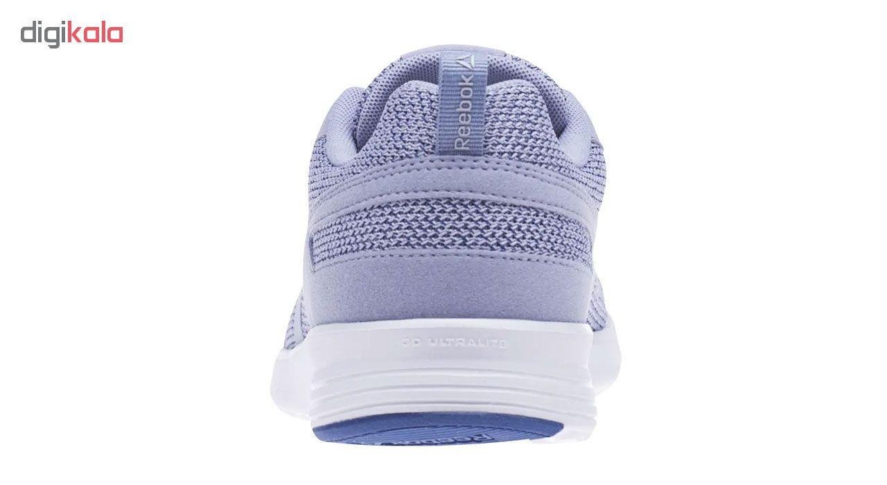 کفش تنیس زنانه ریباک مدل CM9973