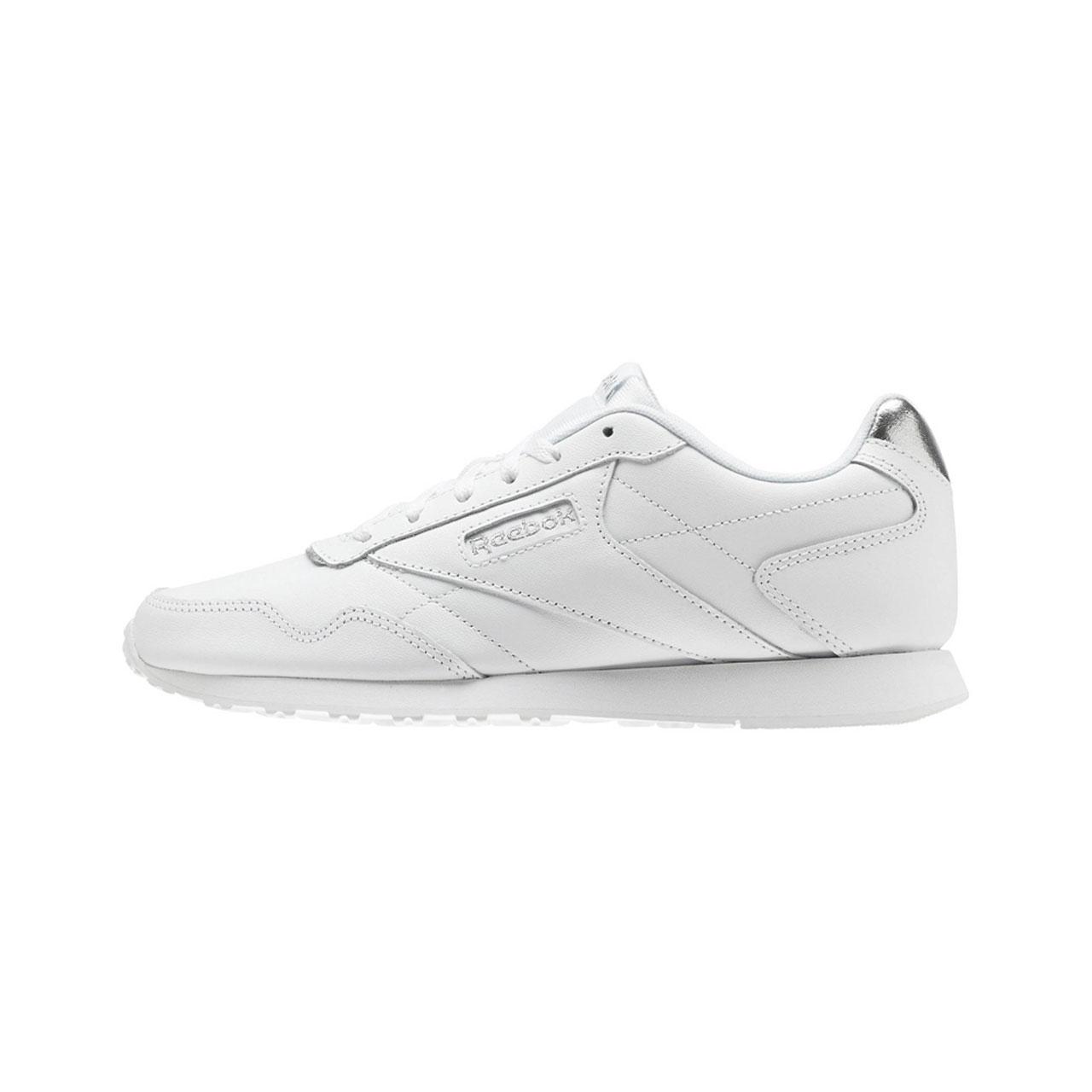 کفش زنانه ریباک مدل CN0458