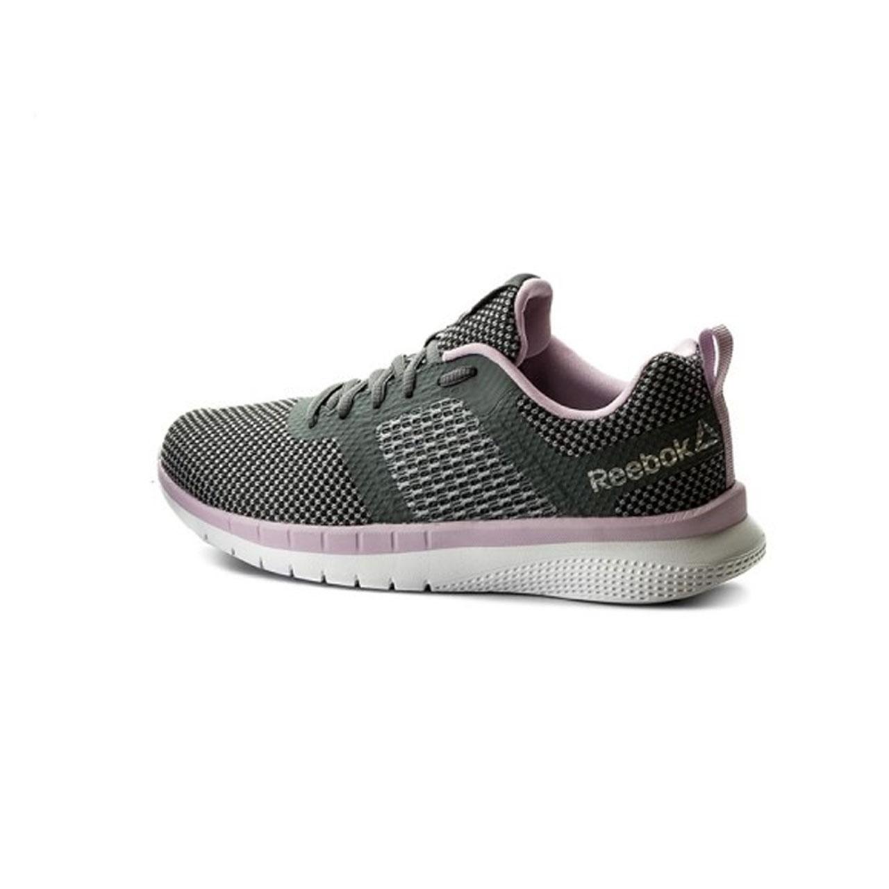 خرید کفش مخصوص دویدن زنانه ریباک مدل CN3156