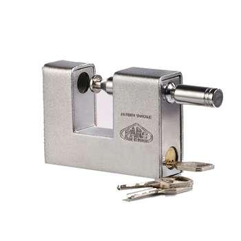 قفل کتابی پارس مدل 900RX