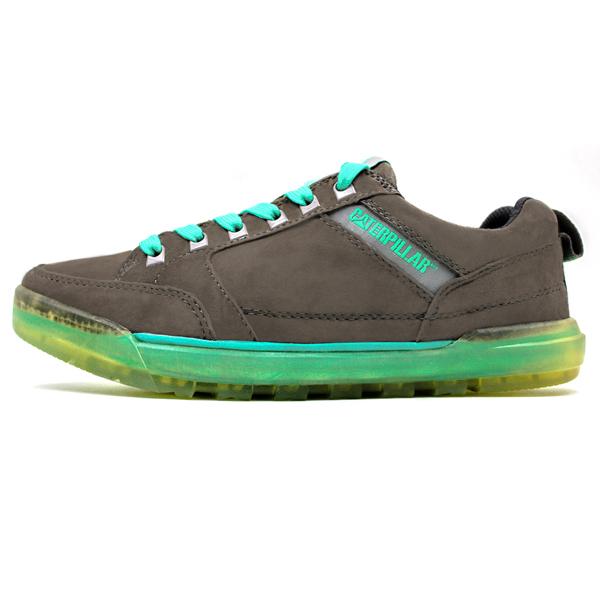 کفش مردانه کاتر پیلار مدل T119404