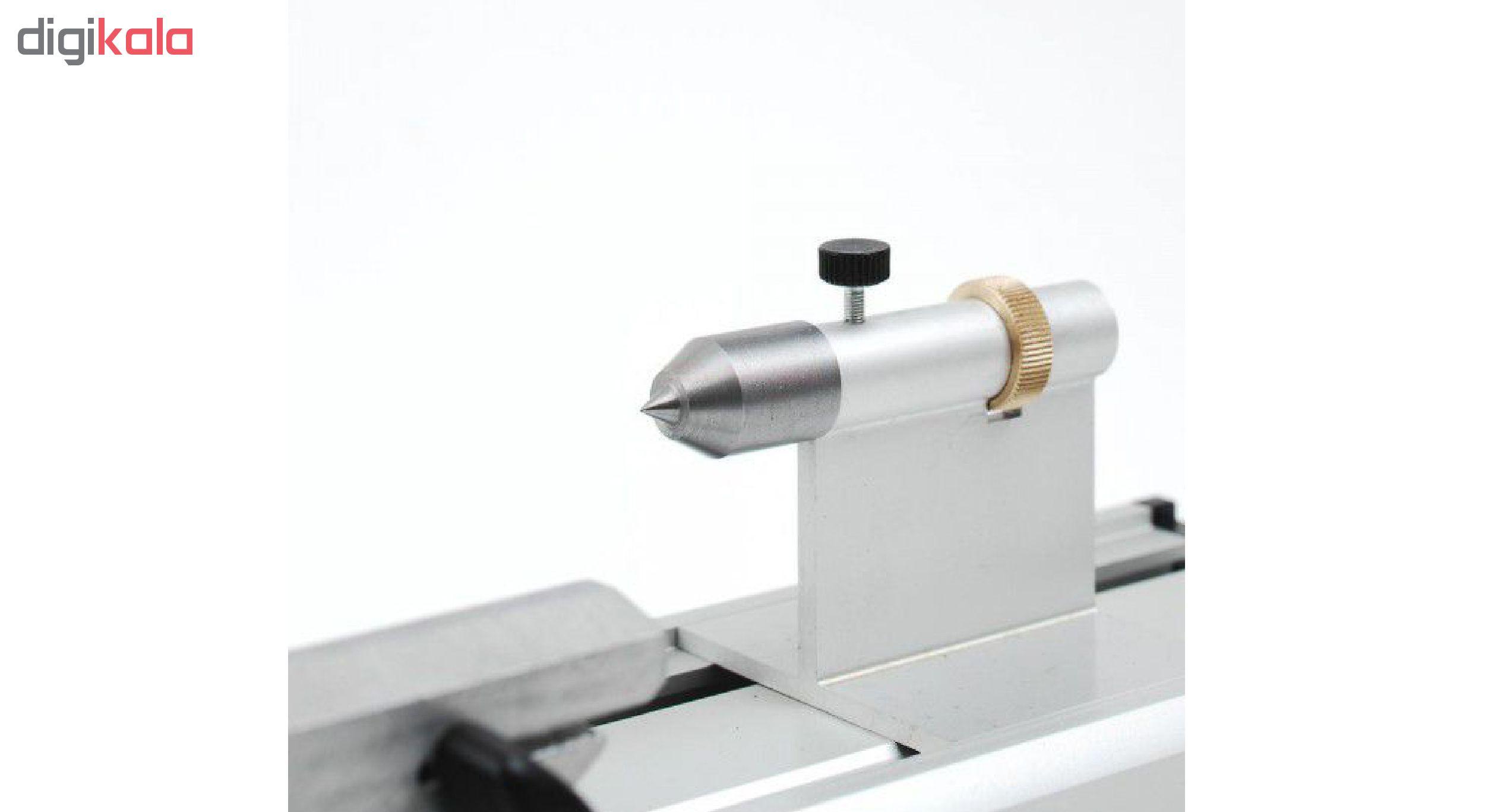دستگاه خراطی پروکسون مدل 27020