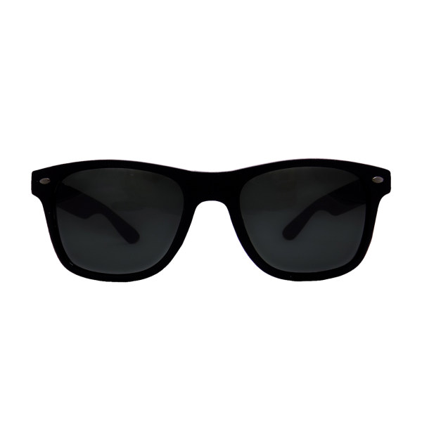 عینک آفتابی کد 67