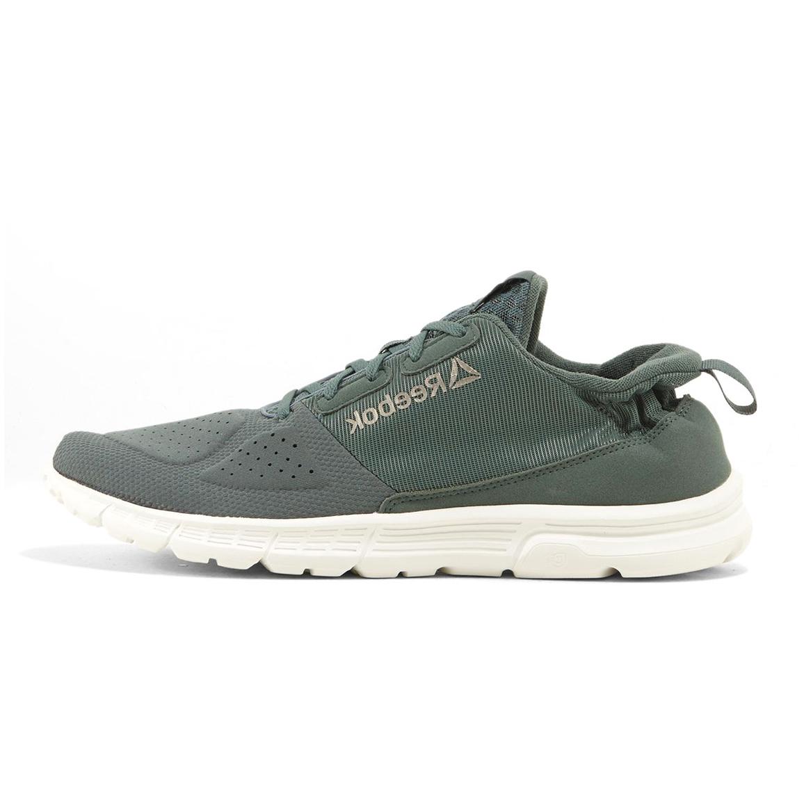 قیمت کفش مخصوص دویدن مردانه ریباک مدل Aim MT