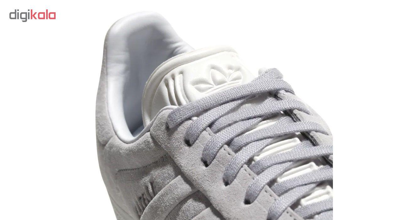 کفش زنانه آدیداس مدل BB6709