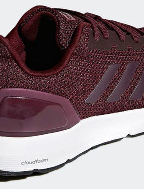 کفش مخصوص دویدن زنانه آدیداس مدل DB1764 -  - 4