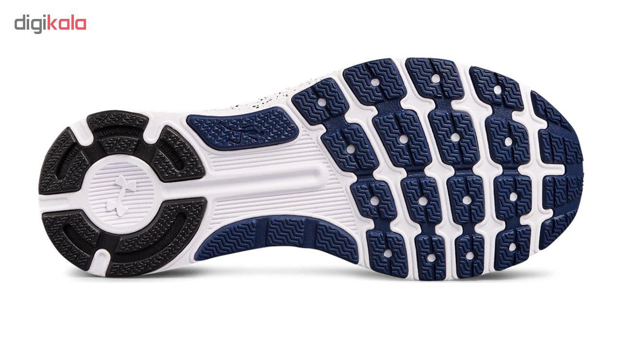 کفش مخصوص دویدن زنانه آندر آرمور مدل 3020120-400