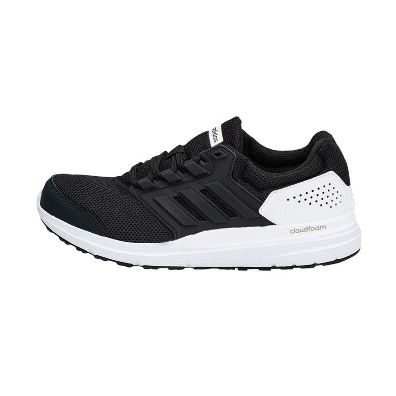 قیمت کفش مخصوص دویدن آدیداس مدل CP8826