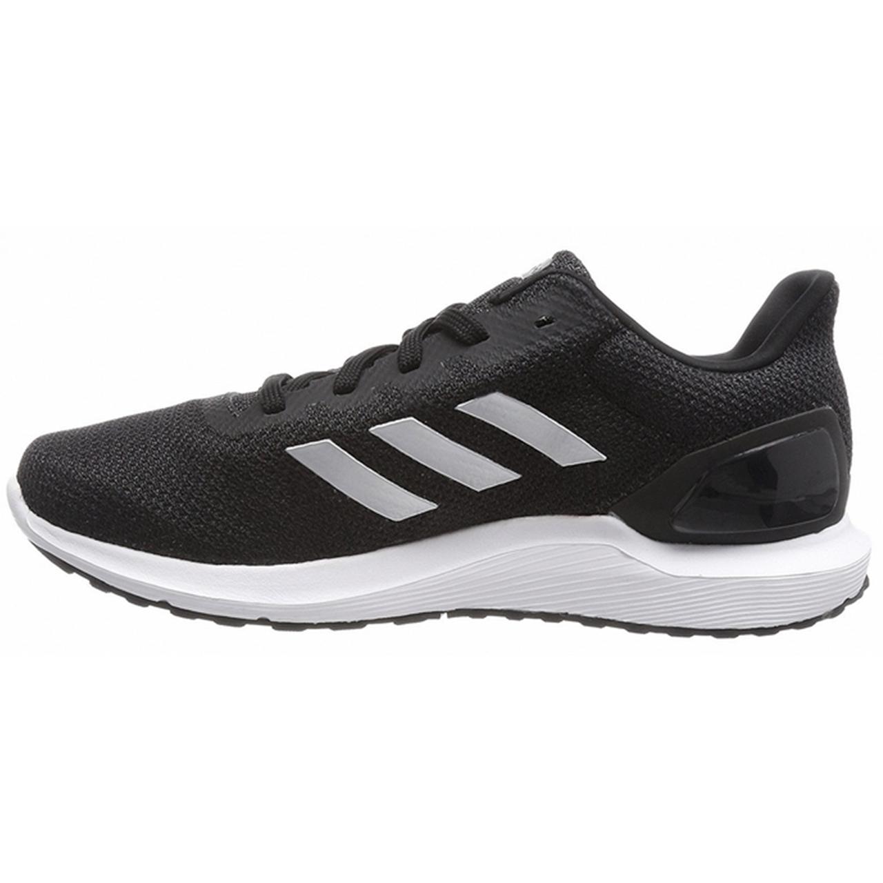 کفش مخصوص دویدن زنانه آدیداس مدل DB1763