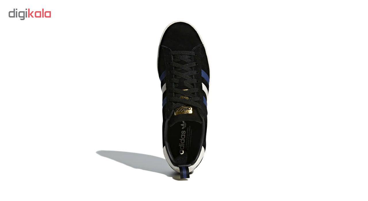 کفش مردانه آدیداس مدل CQ2049