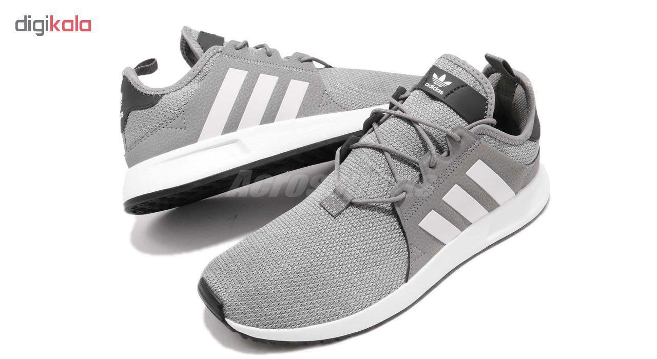 timeless design 9ed8f 06d64 مشخصات، قیمت و خرید کفش مخصوص پیاده روی آدیداس مدل CQ2408 ...
