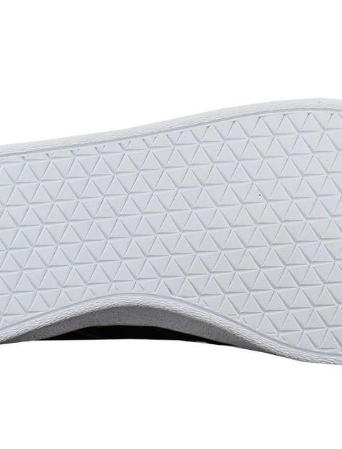 کفش آدیداس مدل DA9885 -  - 2