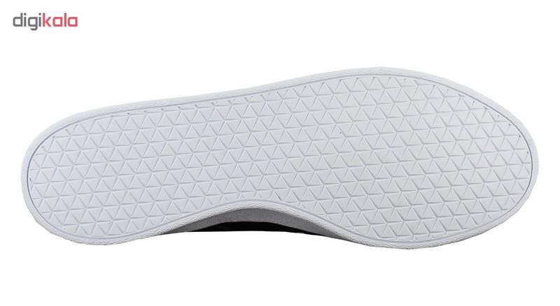 کفش آدیداس مدل DA9885