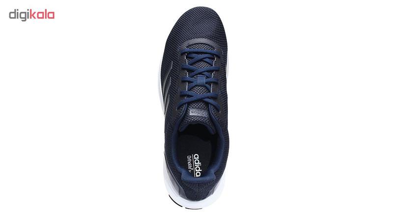 کفش مخصوص دویدن مردانه آدیداس مدل DB1757