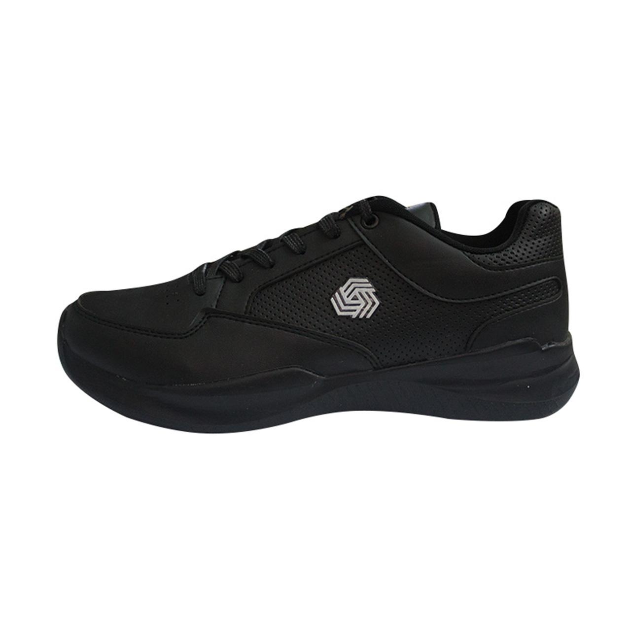 کفش مخصوص پیاده روی مردانه فورس مدل 2021m1B