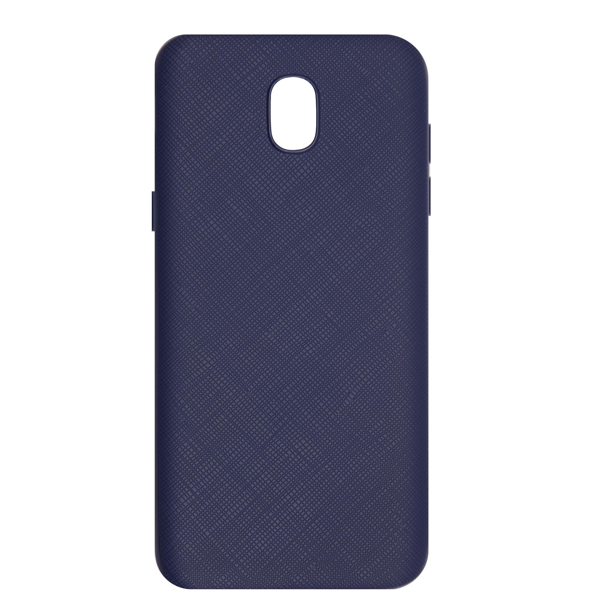 کاور سومگ مدل SC-i001 مناسب برای گوشی موبایل سامسونگ Galaxy J530 - J5-Pro