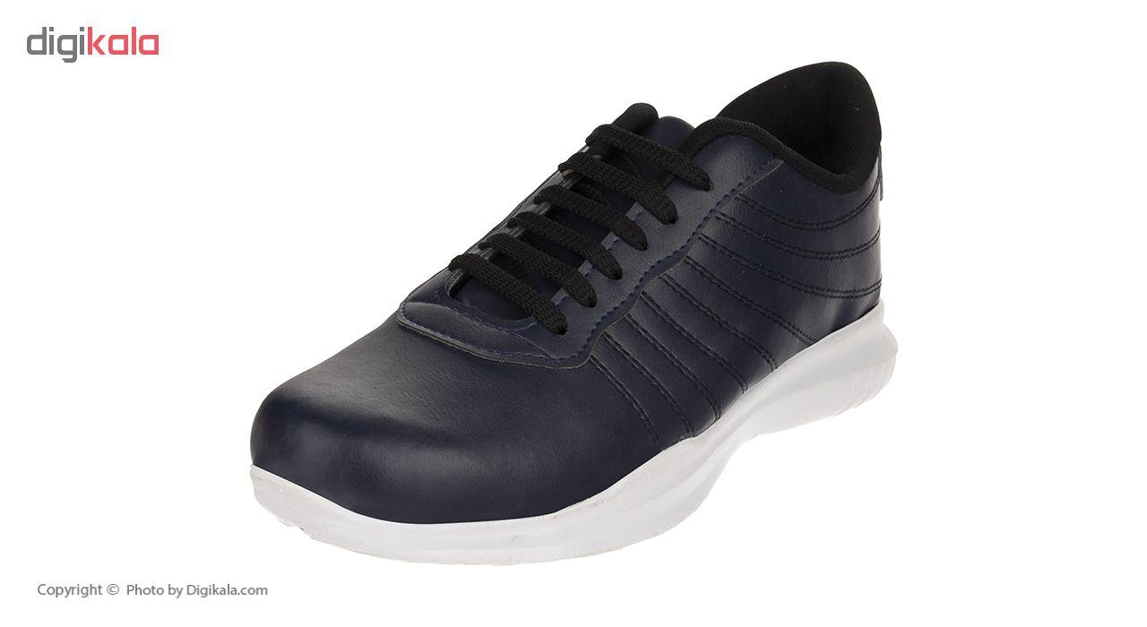 کفش مردانه مدل K.bs.023