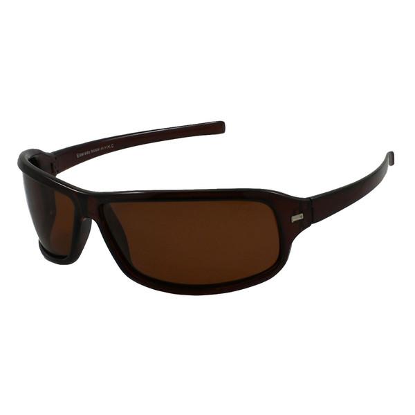عینک آفتابی مردانه الدرادو مدل Smooth Edge Mountain