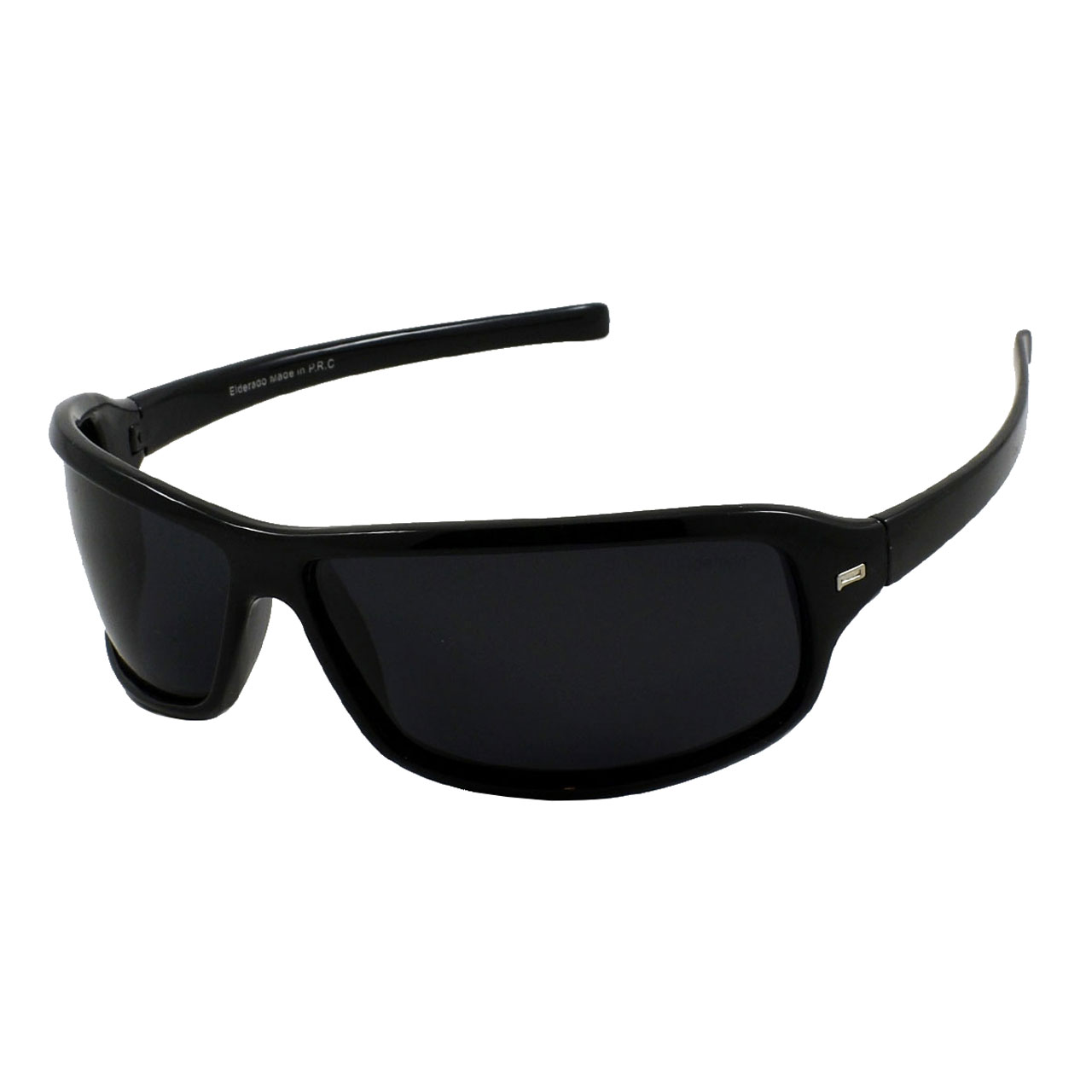 قیمت عینک آفتابی الدرادو مدل Smooth Edge Sharp