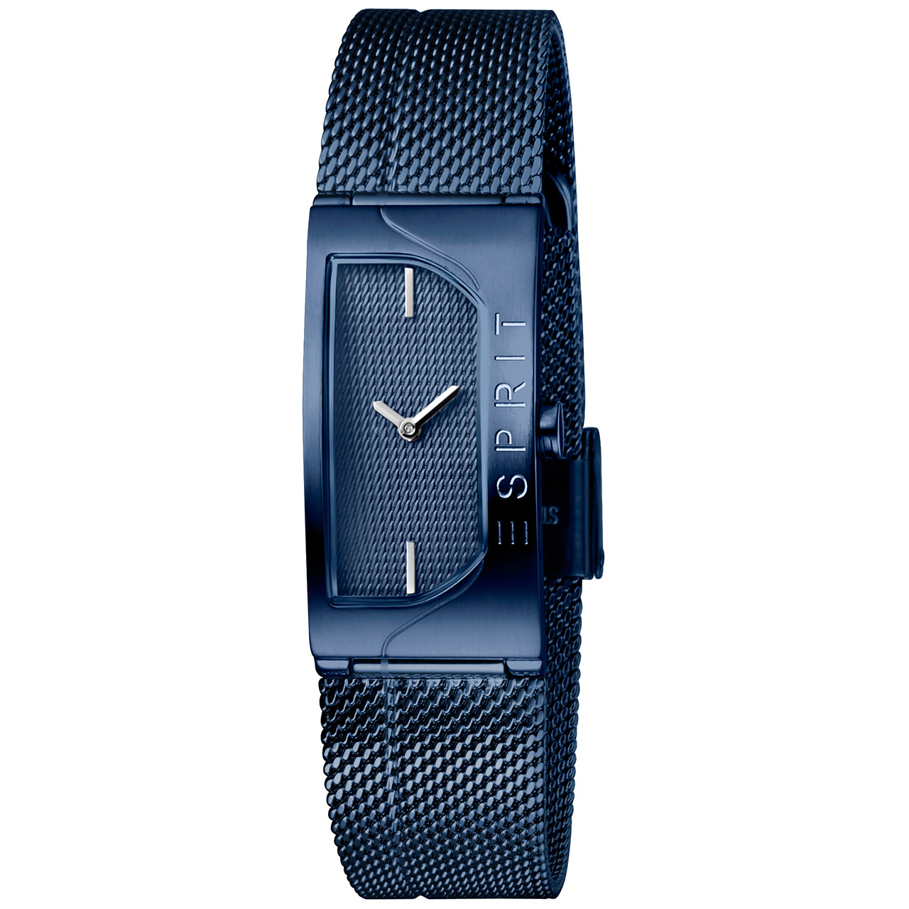 ساعت مچی عقربه ای زنانه اسپریت مدل ES1L045M0065 6