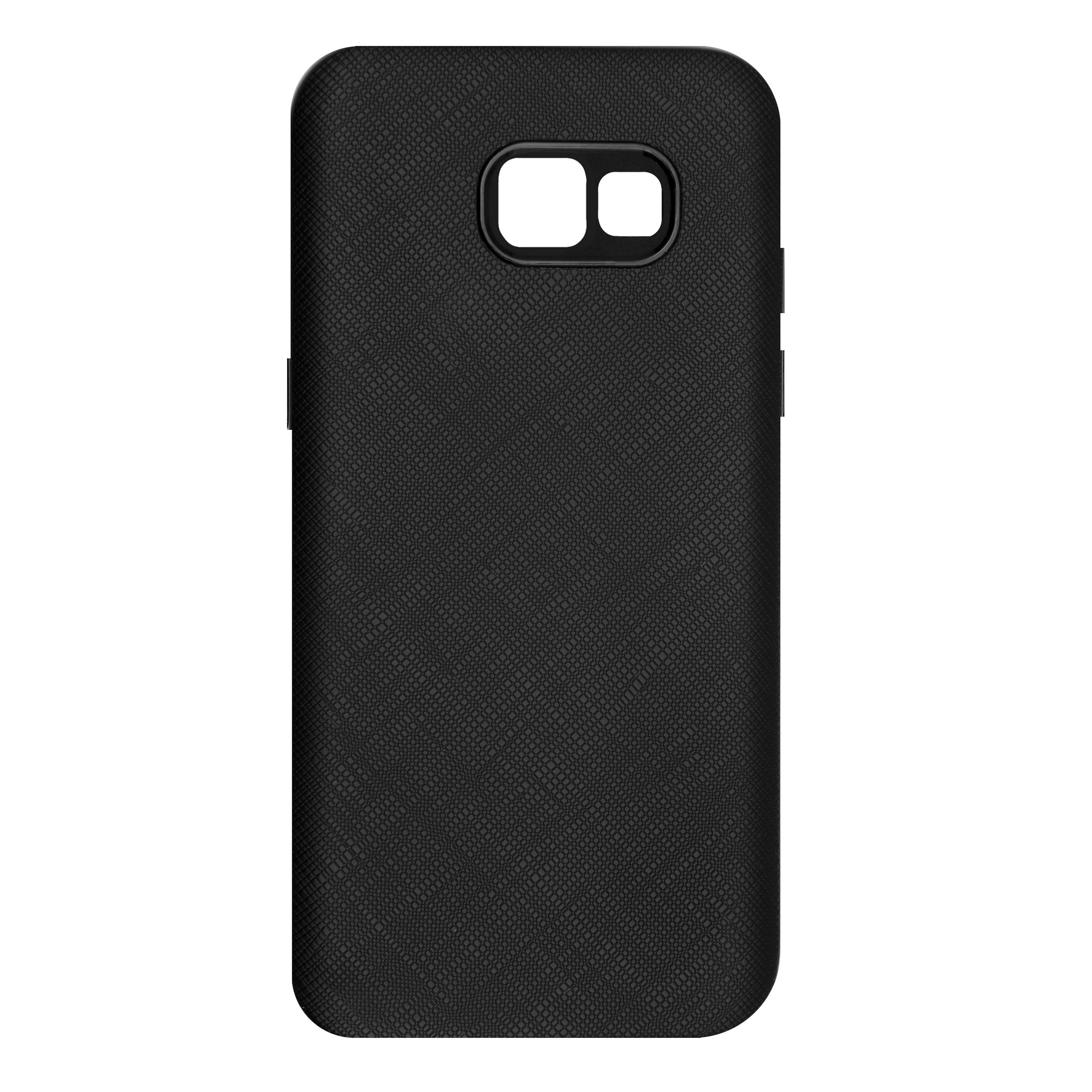 کاور سومگ مدل SC-i001 مناسب برای گوشی موبایل سامسونگ Galaxy A520