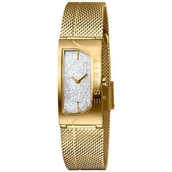 ساعت مچی عقربه ای زنانه اسپریت مدل ES1L045M0215