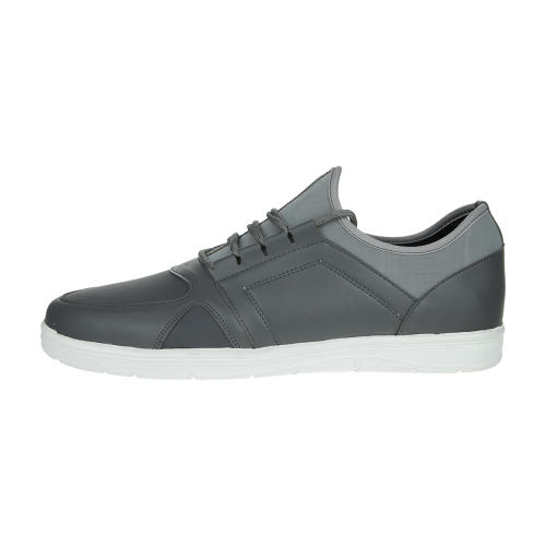 کفش مردانه کاربین مدل K.K.005