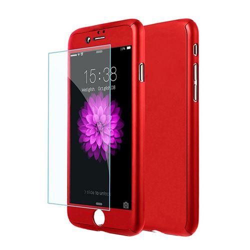 کاور ورسون مدل Sha-001 مناسب برای گوشی موبایل اپل Iphone 7 / 8