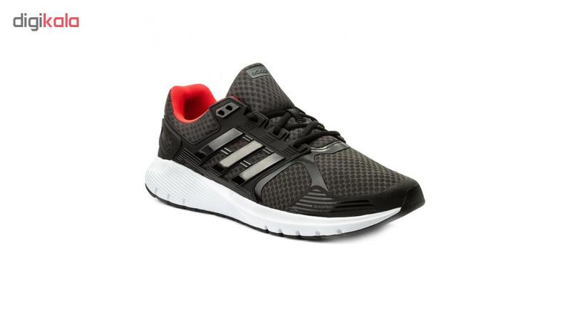 کفش مخصوص دویدن مردانه آدیداس مدل CP8738