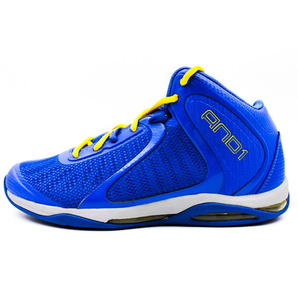 قیمت کفش بسکتبال مردانه ای ان دی مدل 46980