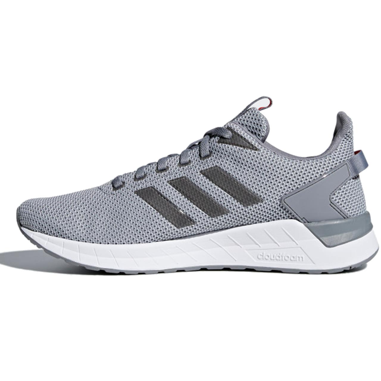 کفش مخصوص دویدن مردانه آدیداس مدل DB1368