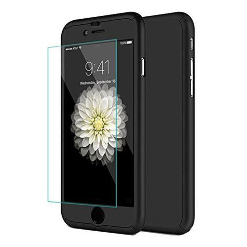 کاور ورسون مدل Sha-001 مناسب برای گوشی موبایل اپل Iphone 7 plus / 8 plus