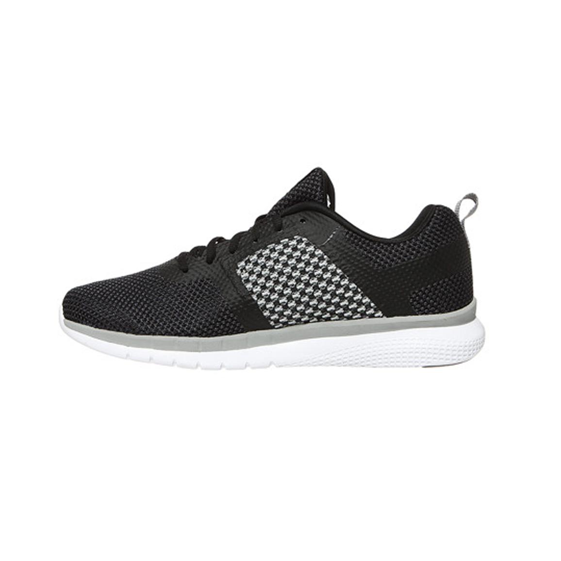 قیمت کفش مخصوص دویدن مردانه ریباک مدل PT Prime Runner FC