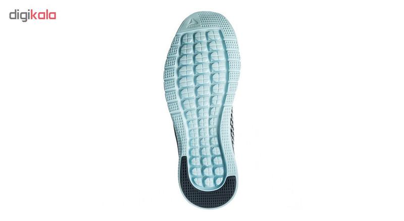 کفش مخصوص دویدن زنانه ریباک مدل CN3154