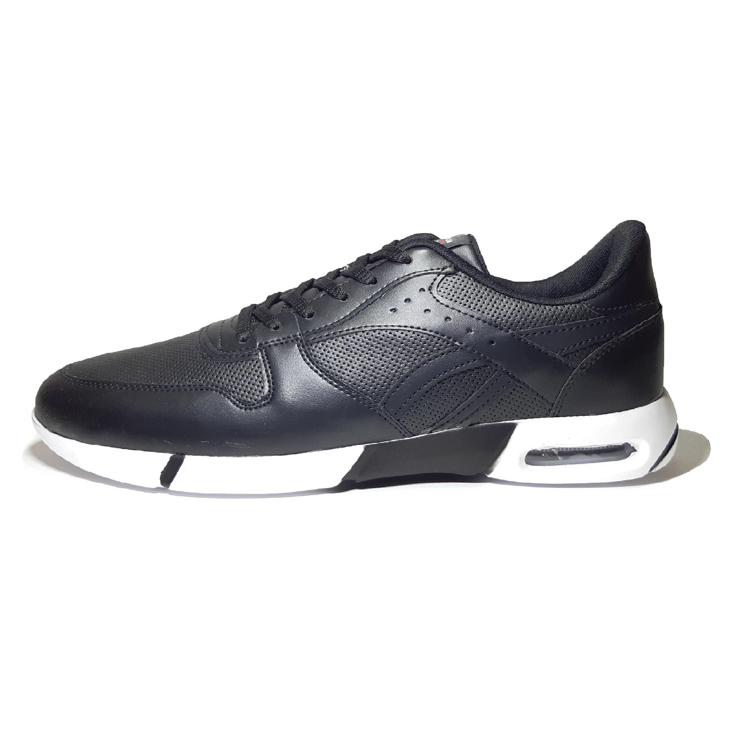 قیمت کفش مخصوص پیاده روی مردانه مدل Going up