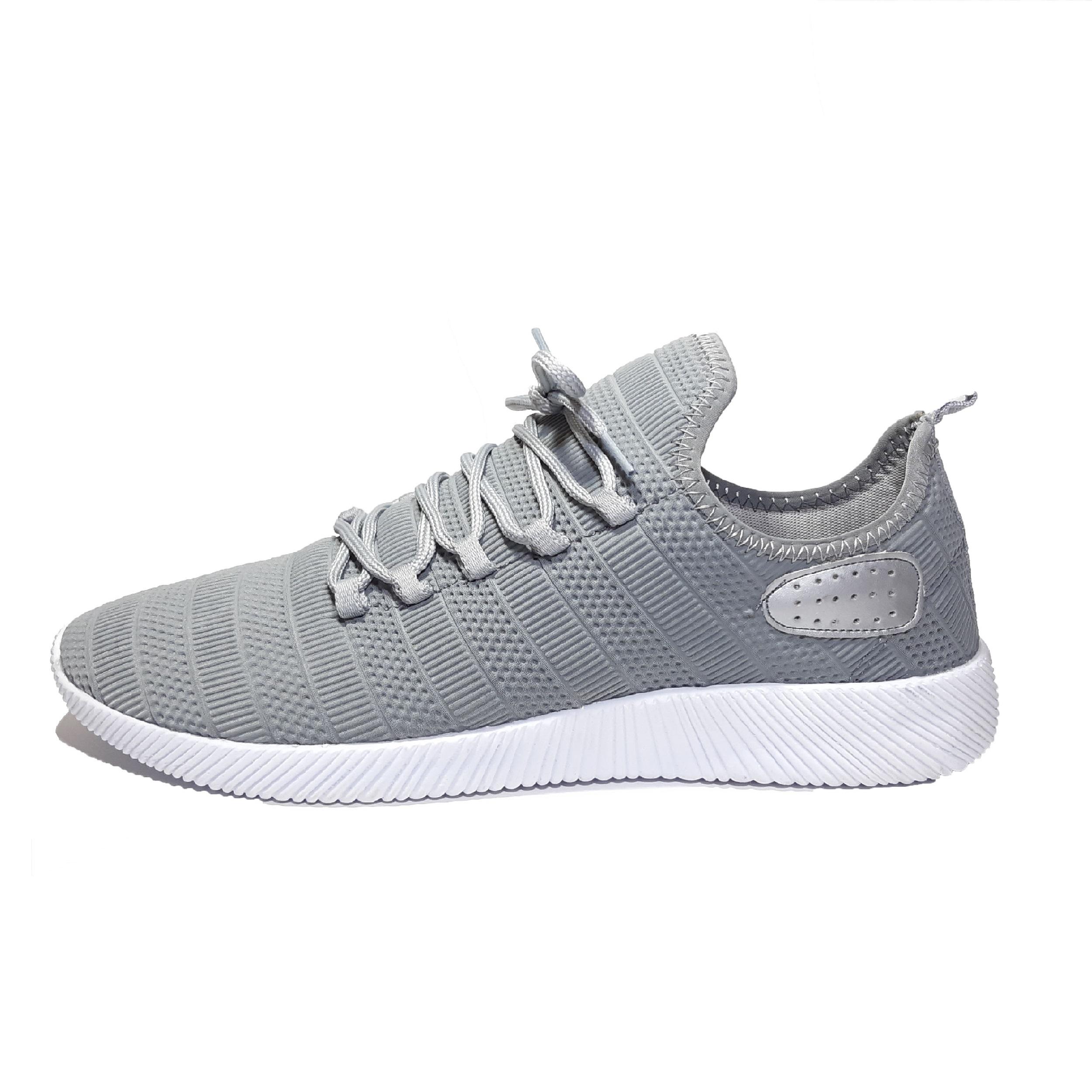 کفش مخصوص پیاده روی مردانه مدل Dharma