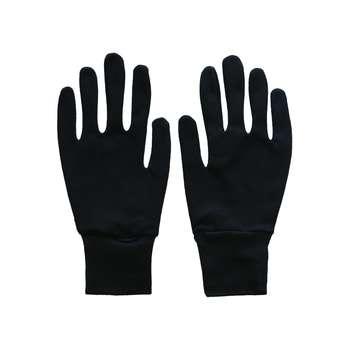 دستکش مدل GL01 رنگ مشکی