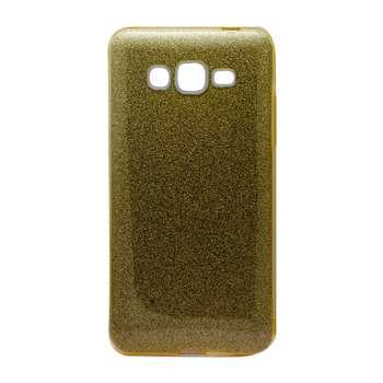 کاور مدل CORONA طرح اکلیلی مناسب برای گوشی سامسونگ گلکسی J7 2016 / J710