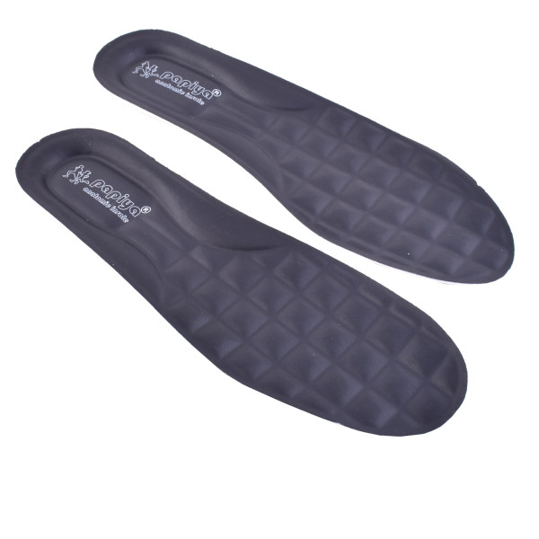 کفی کفش زنانه پایپا کد A02 سایز 39-38